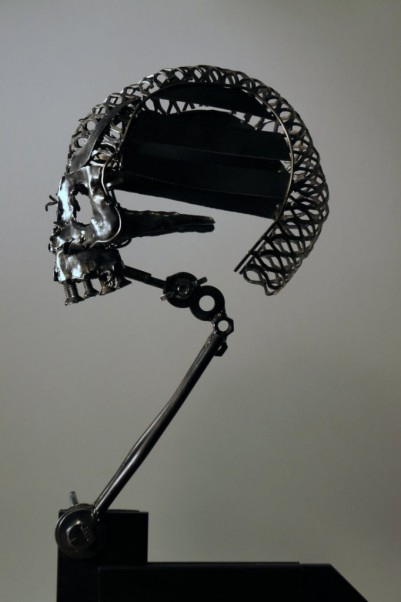 scrap_metal_skull___3_by_devin_francisco-d387fmp-682x1024