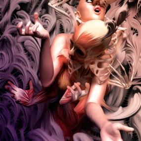 wpid-alfonso_elola_anatomical_phases_iv-dreamlike-illustrations.jpg