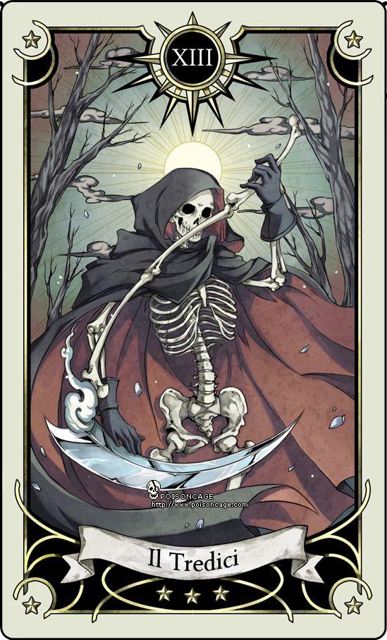 26a8af8924a297c6054351cf2644fab8--tarot-decks-tarot-cards