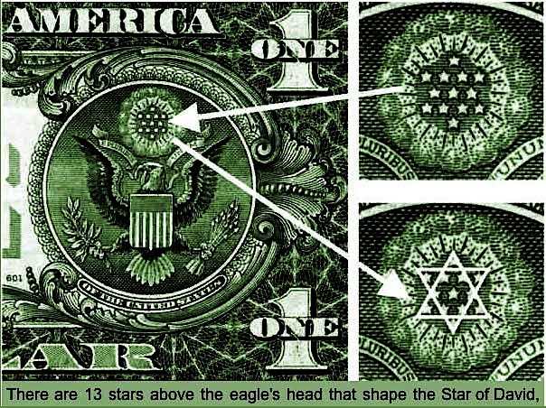 star-of-david-dollar-bill (1)