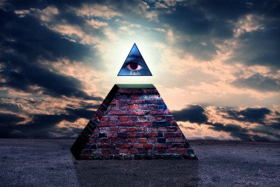 wpid-all-seeing-eye-pyramid-illuminati-symbols.jpg