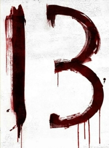 wpid-friday-the-13th-part-2-movie-poster-1.jpg