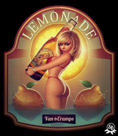 wpid-lemonade_by_papaninja-d4yc9ei.jpeg