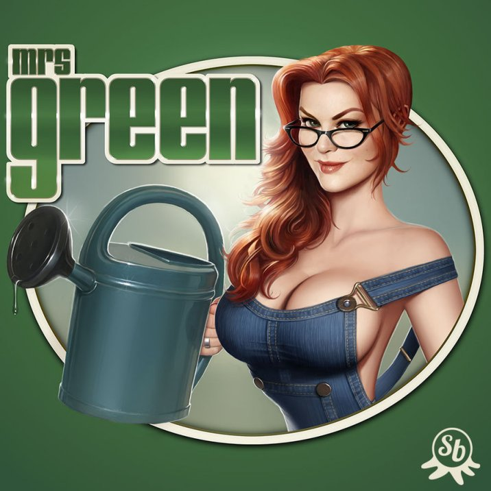 wpid-mrs_green_logo_by_papaninja-d631yci.jpeg