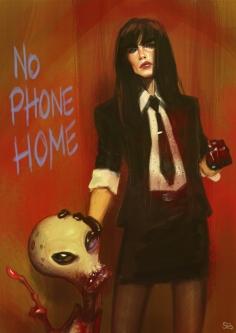 wpid-no_phone_home_by_papaninja.jpg