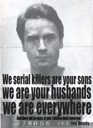 MSA-ted-bundy-quotes.png
