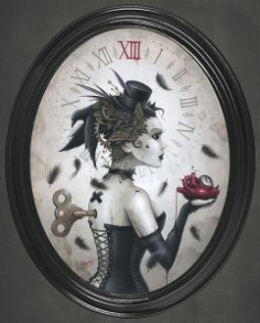 wpid-a-clockwork-courtesan-241x300.jpg