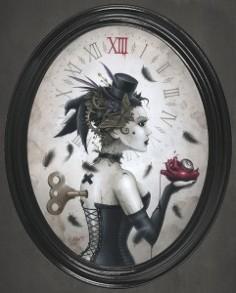 wpid-a-clockwork-courtesan-241x300.jpg