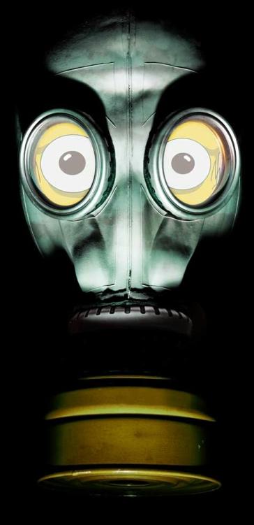 wpid-gasmask-1.jpg