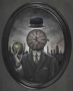 wpid-grandfather-clock-241x300.jpg