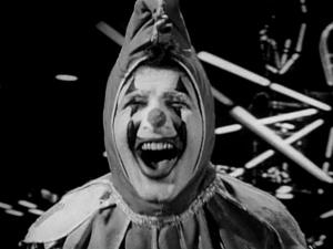 wpid-hands-of-a-stranger-scary-clowns.jpg.jpeg