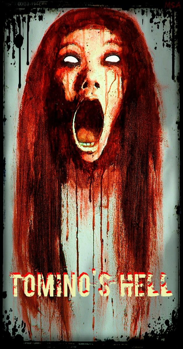 wpid-j_horror_by_fateamenabletochange.jpg
