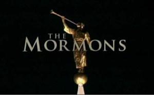 wpid-the_mormons.jpg