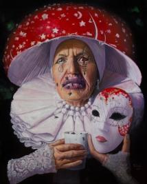 wpid-008-surreal-paintings-adrian-borda.jpg