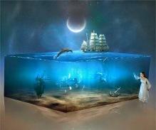 wpid-aquarium-1.jpeg.jpeg