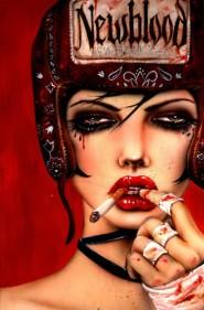 wpid-artbloodcigarettegirlsmokebeautiful-82e420e88c5cfaedfe16ec2f49a32466_h.jpg.jpeg