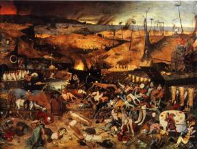 wpid-bruegel-triumph-of-death-supersize.jpeg