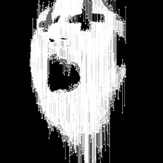 wpid-logo_v02.jpg
