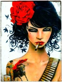 wpid-mess-with-the-bull-by-brian-m-viveros-smoking-red-lip-sexy-girl-hand-painted-figure2.jpg.jpeg