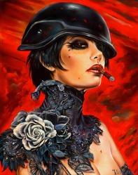 wpid-smokin'-sexy-women-by-brian-m.-viveros-09.jpg.jpeg