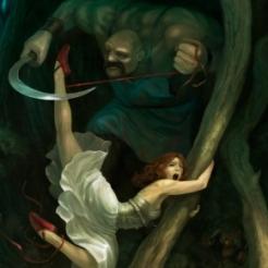wpid-thumbs_alejandro-dini-fantasy-paintings-2.jpeg