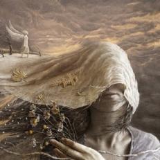 wpid-thumbs_andrew-ferez-fantasy-art-paintings-25.jpeg