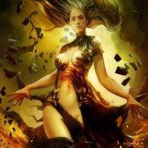 wpid-thumbs_ania-mitura-fantasy-artist-2.jpeg