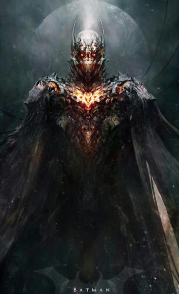 batman_by_dibujante_nocturno-d86a9y2~01~01