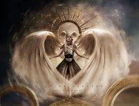 18d13-celestial_warrior_elle_by_carlos_quevedo-d73j5ls