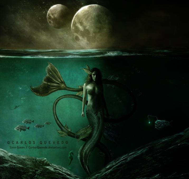 29b55-siren_queen_by_carlos_quevedo-d6y1le3