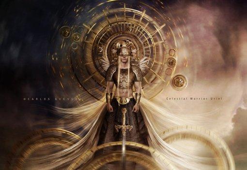 32454-celestial_warrior_uriel_by_carlos_quevedo-d74pk4u