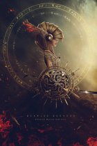 452da-celestial_warrior_gabrielle_by_carlos_quevedo-d7g18eg