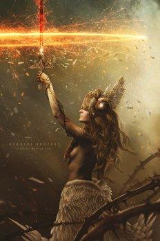 7209e-celestial_warrior_lena_by_carlos_quevedo-d7a96vg