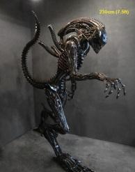 wpid-alien-figure-statue-full-life-size-scrap-metal-art-for-sale.jpg
