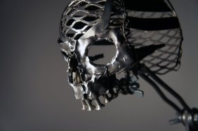 wpid-scrap_metal_skull___1_by_devin_francisco-d387gzv.jpg