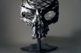 wpid-scrap_metal_skull___2_by_devin_francisco-d387g5s.jpg
