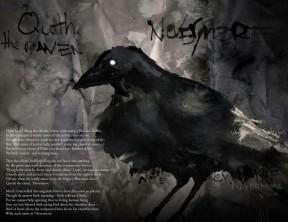 wpid-the-raven_page_501.jpg.jpeg