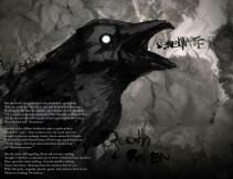 wpid-the-raven_page_60101.jpg.jpeg