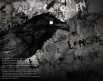 wpid-the-raven_page_801.jpg.jpeg