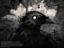 wpid-the-raven_page_901.jpg.jpeg