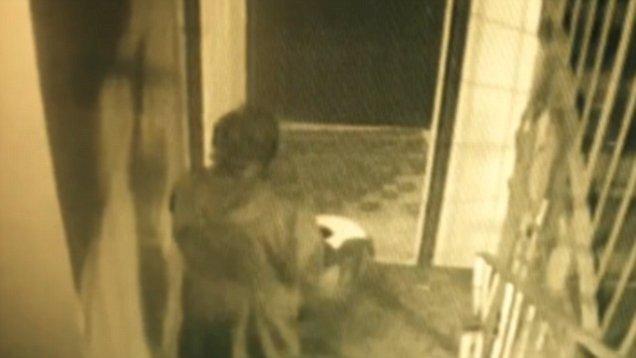 Insainment - Granny Ripper (11)
