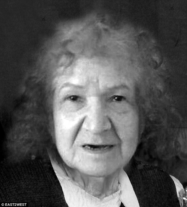 Insainment - Granny Ripper (9)