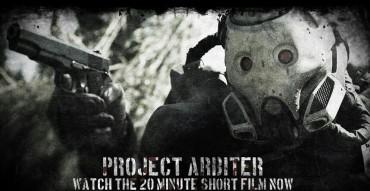 wpid-project-arbiter-slideshow-0001.jpg.jpeg