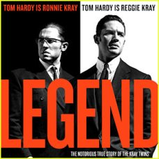 wpid-tom-hardy-plays-twins-in-new-legend-trailer.jpg