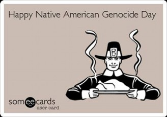 happy_native_american_genocide_day_by_uki__uki-d6w2n5v.jpg