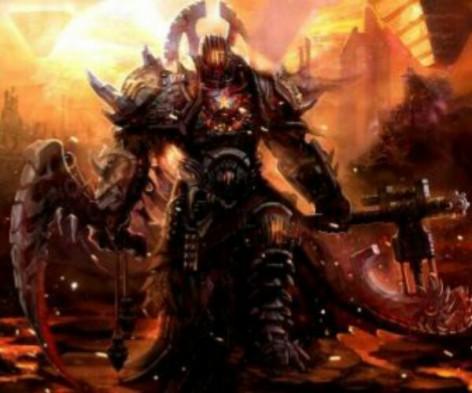 wpid-a-armored_warrior-15225710101.jpg.jpeg