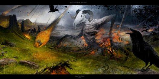wpid-apocalypse___chloros_by_yayashin.jpg
