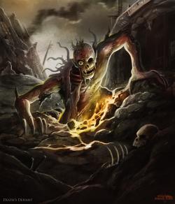 wpid-death__s_defiant_by_serathus-d5hhu6e.png