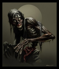 wpid-zombified_2_0_by_preilly.jpg