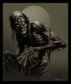 wpid-zombified_2_0_by_preilly.jpg